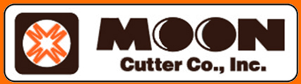 Moon Cutter Co., Inc.